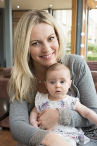 Maggie Robinson - Professional Newborn & Maternity Photographer in Killmarsh, Shefield